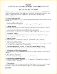 executive summary memo format wedding spreadsheet executive summary template 1416170 executive summary memo format