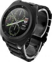 <b>No 1 G6</b> – купить <b>умные часы</b>, сравнение цен интернет ...