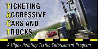 aggressive drivers essay aggressive driving national highway traffic safety