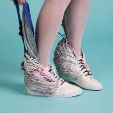 <b>Multi</b>-<b>function fashion</b> - <b>Fashion</b> Galleries - Telegraph