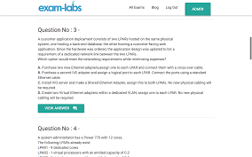 a4040 108 ibm real exam questions 100% exam labs a4040 108 practice exam 1 a4040 108 practice exam 2