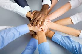 why teamwork is important in the workplace aib official blog why teamwork