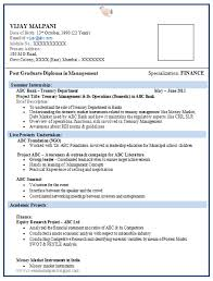 over 10000 cv and resume samples with free download resume format freshers resume samples