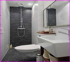 shower wall tile designs bathroom tiles ideas