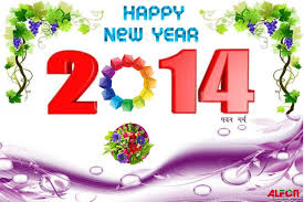 HaPpY NeW YeAr 2014 images?q=tbn:ANd9GcT