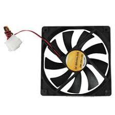 Aigo C5 C3 RGB Fan <b>120mm</b> 5 stücke Bunte Gehäuse Kühlung Fan ...
