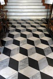 tiles wall design creative tile creative tile flooring patterns also see flooring in houzz book for ja