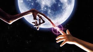Αποτέλεσμα εικόνας για extraterrestrial