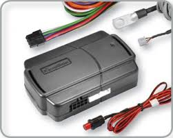 GSM устройство управления предпусковыми подогревателями ...
