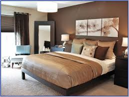 master bedroom paint color ideas with dark furniture bedroom dark furniture