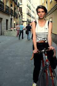 830 best images about radfahren on Pinterest Cycling Cycle chic.