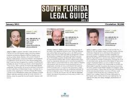 hall lamb hall leto p a trial attorneys south 1 1 11 south florida legal guide attorney professional profiles
