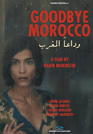 Goodbye Morocco (2012)