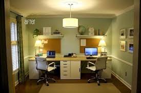 home office good small. home office setup ideas plain design layout layouts and designs astounding in good small e