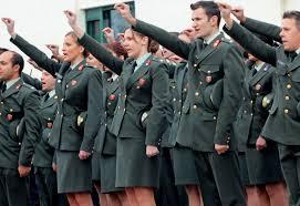 Αποτέλεσμα εικόνας για φωτο εικονες στρατιωτικων