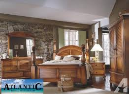 furniture mesmerizing photos of new at creative 2016 light wood bedroom sets graceful light wood bedroom bedroom set light wood light