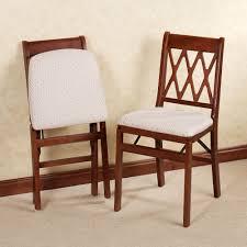 Folding Dining Room Chair Folding Dining Room Chair Decor