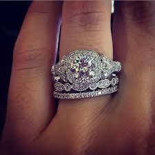 Top 10 Halo <b>Engagement Rings</b> | Engagement, Beautiful rings ...
