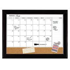 erase white board kitchen dry erase board whiteboard whiteboard calendar
