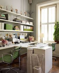1000 ideas about family office on pinterest long desk offices and home office attractive cool office decorating ideas 1 office