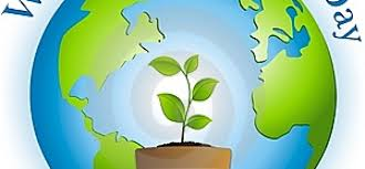 earth day photo essay contest a trusted leader in earth day poster and essay contest usergovoutreachcom