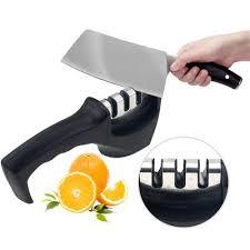 Лучшая цена на <b>набор для заточки ножей</b> на сайте и в ...