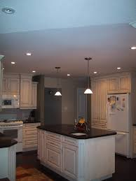 furniture interior decoration kitchen remodel awesome kitchen ceiling lights ideas kitchen