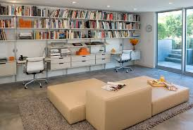 cube shelving unit home office modern with categoryhome officestylemodernlocationlos angeles bedroom desk unit home