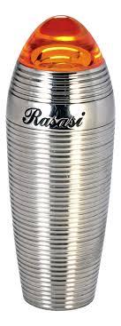 <b>Rasasi Deserve Women</b> арабские духи, купить восточный ...