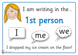 second person essaysecond person essay  st nd rd person display