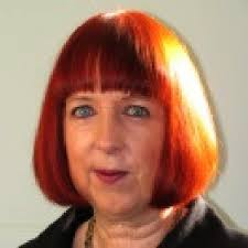 Kim Evans OBE is an arts consultant working with a wide range of artists and arts organisations. She worked in broadcasting for 20 years, ... - kim_evans