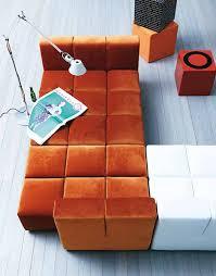 italian modular furniture. primafila italian modular sofas 6 pics furniture g