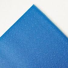 chef anti fatigue mat ideal anti fatigue mats comfort kingjpg anti fatigue mats comfort king anti