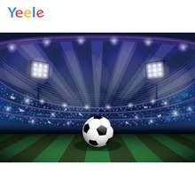Compare prices on <b>Stadium Photography</b> - shop the best value of ...