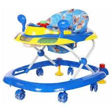 <b>Ходунки Baby Care Prix</b> - купить , скидки, цена, отзывы, обзор ...