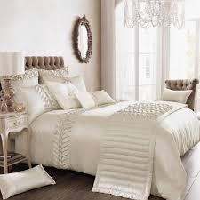 full size of ideas amazing shabby chic bedding sets platform bed style european pillow sham amazing white shabby chic