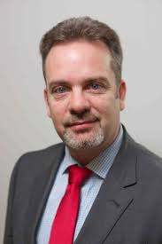 International M&A specialist BCMS Corporate has appointed seasoned M&A expert Jonathan Dunn to head up its expanding Mid-Market M&A Team. - Jonathan%2520Dunn%2520-%2520Feb%25202011