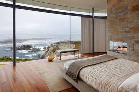 creating a relaxing bedroom
