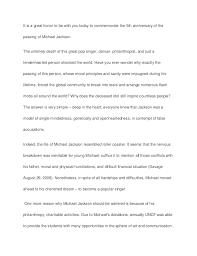 illegal immigration persuasive essay    essay service illegal immigration persuasive essay