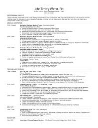 resume strong customer service skills equations solver customer service skills resume format