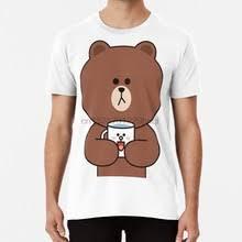 <b>Bear Brown</b> Cony reviews – Online shopping and reviews for <b>Bear</b> ...