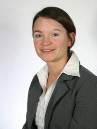 Franziska Müller von der Deutschen Umwelthilfe über ... - 332.FranziskaMueller_DUH