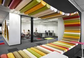 creative office design best office interior design