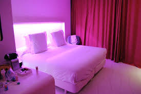 mood lighting for bedroom bedroom complete with mood lighting picture of barcelo raval bedroom mood lighting design