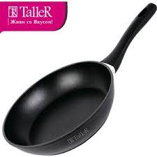 <b>Сковорода TALLER d</b> 28 см (TR-4195) купить по низкой цене ...