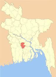 Gopalganj District