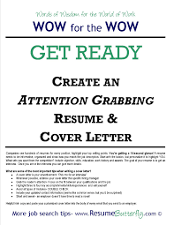 cover letter cover letters and resume proper resume cover letter cover letter simple resume cover letters how to write cover letters in three