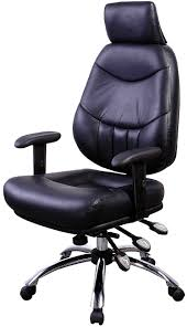 bedroommesmerizing ergonomic office furniture for your comfortable work my ideas supplies perth chair office handsome ergonomic architect office supplies