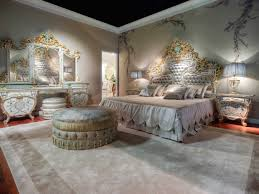 published in italy king size bedroom furniture best italian furniture brands