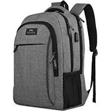 <b>Backpacks</b>   Amazon.com